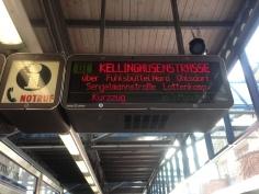 ZZA Kellinghusenstraße