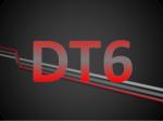 Teaser DT6