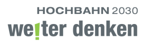HOCHBAHN 2030