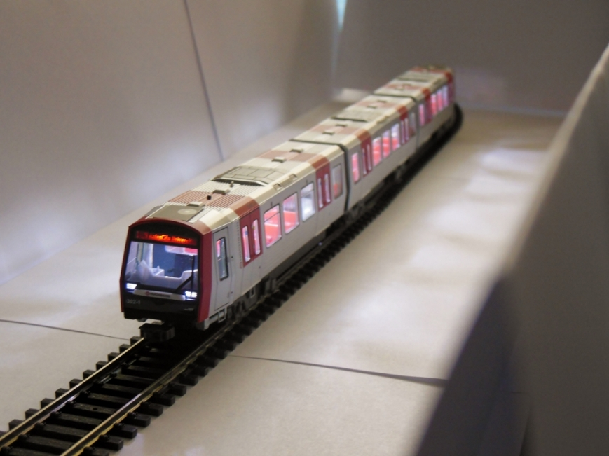 DT5-Modell 01