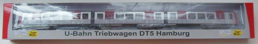DT5-Modell 02
