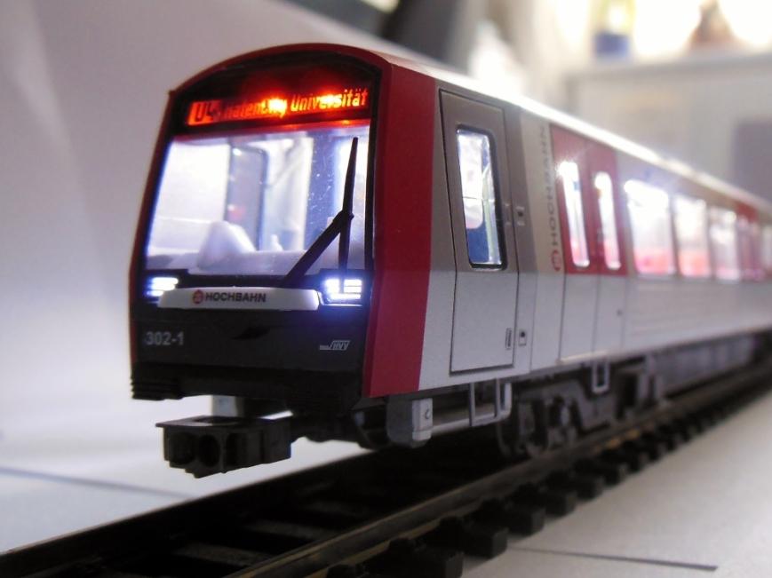 DT5-Modell 03