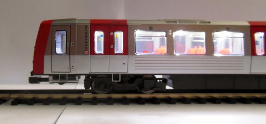 DT5-Modell 05
