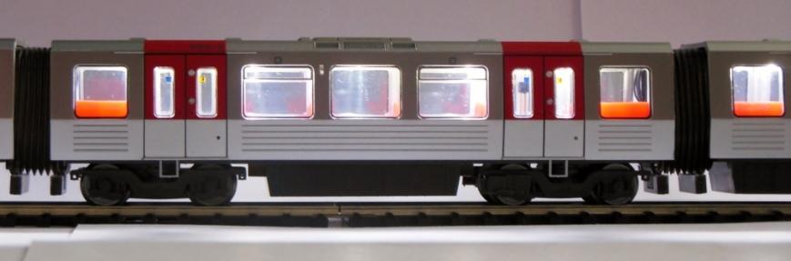 DT5-Modell 06