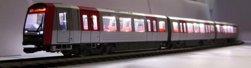 DT5-Modell 07