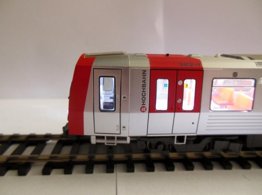 DT5-Modell 08