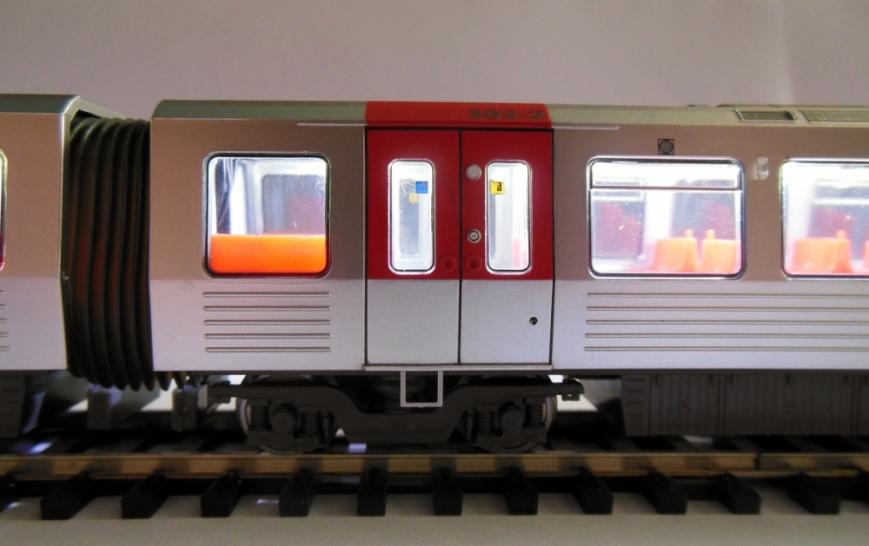 DT5-Modell 09