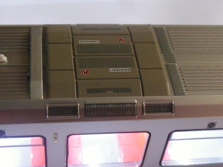 DT5-Modell 11