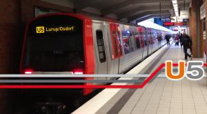 U5 Lurup-Osdorf