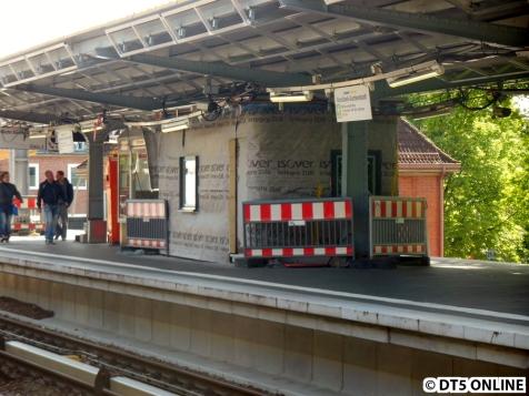 Wandsbek-Gartenstadt, 17.05.2014 (4)