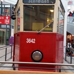 3642 Bauhaus Lokstedt (2 Schnelsen) (3)