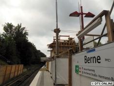 Berne 12.08.2014 (8/11)