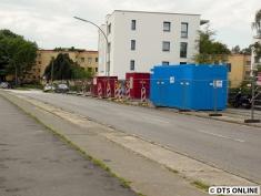 Legienstraße 10.08.2014 (6/20)