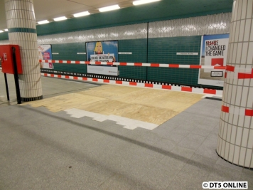 HK 10.09.2014 (4)