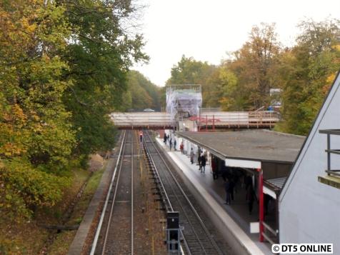 Berne (24.10.2014) (1)