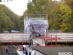 Berne (24.10.2014) (2)