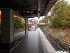 Berne (24.10.2014) (6)