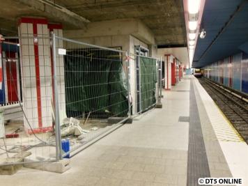 Burgstraße (25.10.2014) (10)