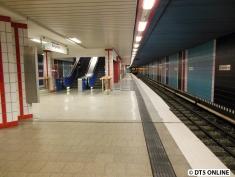Burgstraße (25.10.2014) (7)