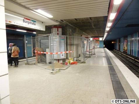 Burgstraße (25.10.2014) (8)