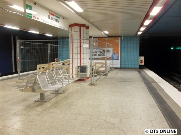 Burgstraße (25.10.2014) (9)