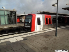 DT5 324-Anlieferung 22.10.2014 (9)