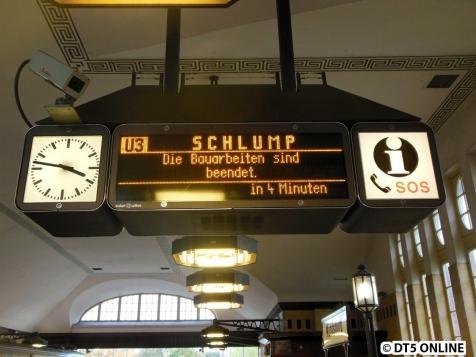 Mundsburg (24.10.2014) (1)