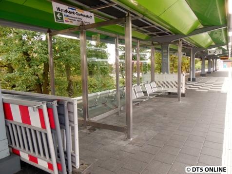 Wandsbek-Gartenstadt (24.10.2014) (1)