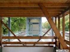 Wandsbek-Gartenstadt (24.10.2014) (2)