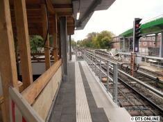 Wandsbek-Gartenstadt (24.10.2014) (3)