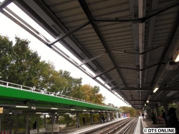 Wandsbek-Gartenstadt (24.10.2014) (4)