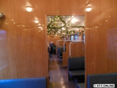 171 082a Innenraum in PB S1 B (1. Advent)
