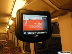 184 in HafenCity Universität