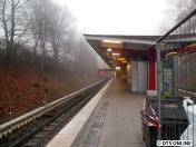Berne 21.11.2014 (23)