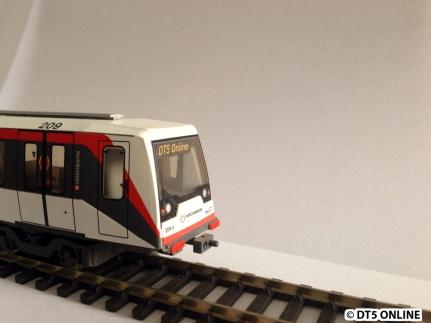 DT4.5-Modell (10)