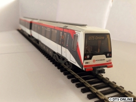 DT4.5-Modell (13)