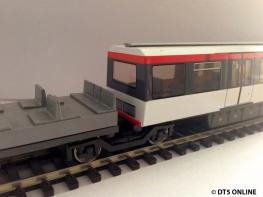 DT4.5-Modell (34)