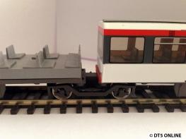 DT4.5-Modell (35)
