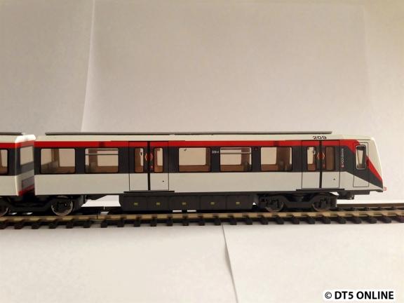 DT4.5-Modell (9)