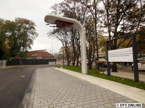 E-Bus-Terminal Adenauerallee 08.11.2014 (12)