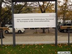 E-Bus-Terminal Adenauerallee 08.11.2014 (13)