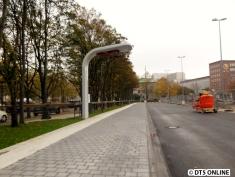 E-Bus-Terminal Adenauerallee 08.11.2014 (17)