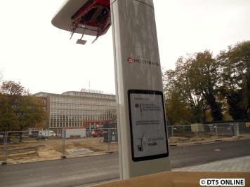 E-Bus-Terminal Adenauerallee 08.11.2014 (22)