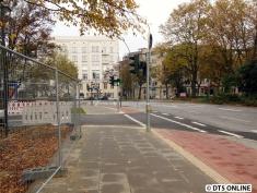 E-Bus-Terminal Adenauerallee 08.11.2014 (3)