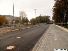 E-Bus-Terminal Adenauerallee 08.11.2014 (8)