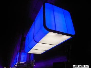 HafenCity Universität (29.11.2014)