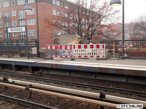 Mundsburg 21.11.2014 (1)