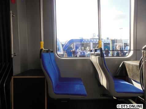 Siemens Avenio München Tram (12)
