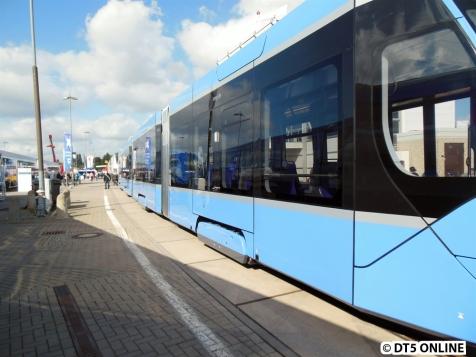Siemens Avenio München Tram (9)
