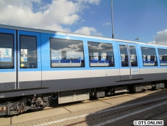 Siemens Metro München C2 (20)